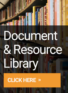 Document and Resource Lirbary