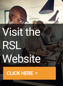 Visit the RSL Website